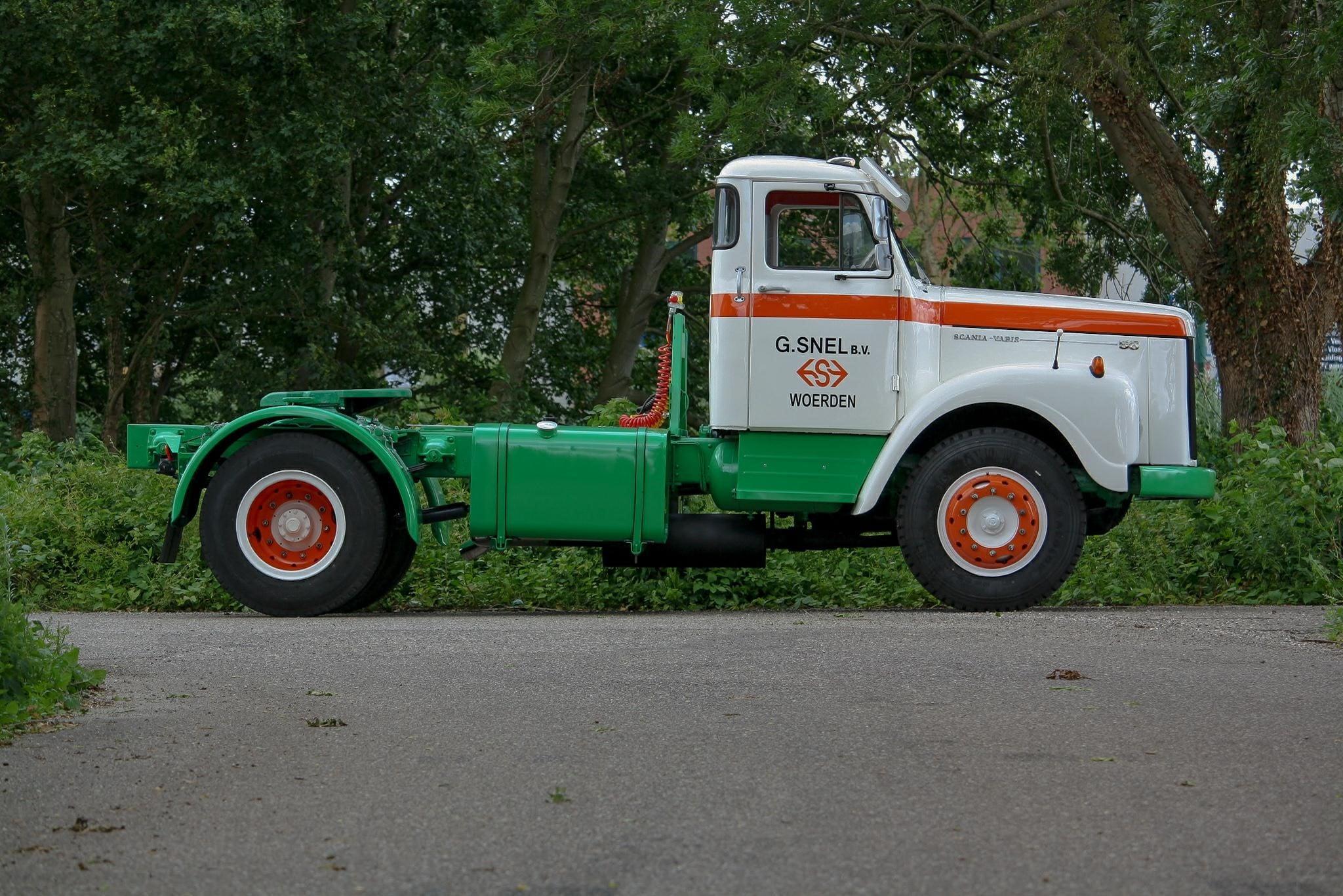 Scania-Vabis-56-2