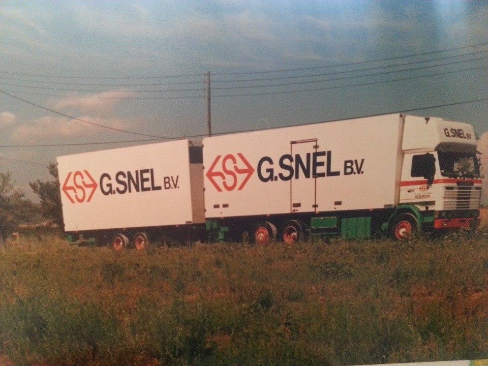 Scania-in-Gava-met-Limbo-Henry