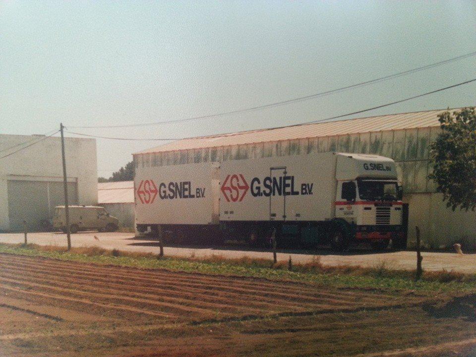 Scania-in-Gava