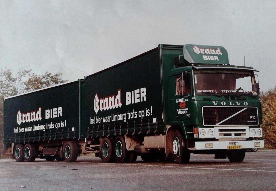 Volvo-F10-Ben-Steenbergen