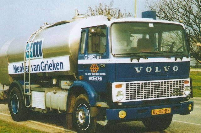 Volvo-F7