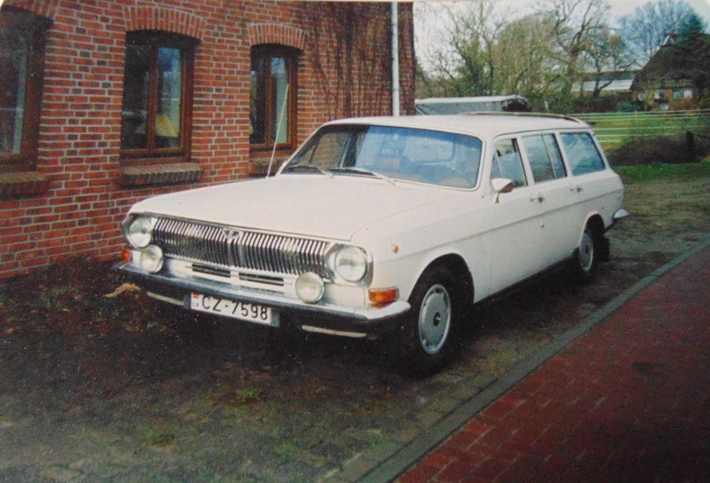 Wolga-Scaldia-M24-Kombi