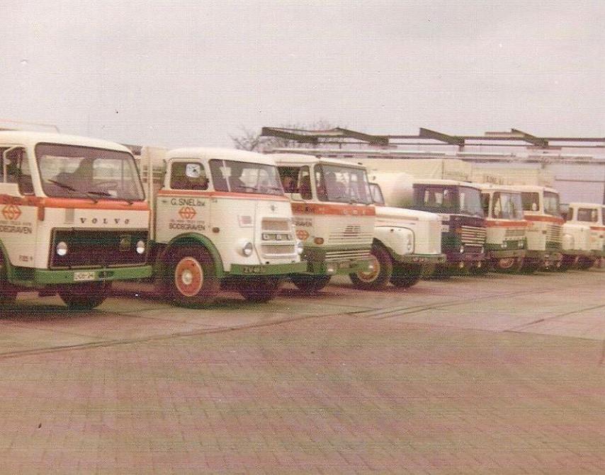 melkbussen-wagens-Inge-Baas-archief