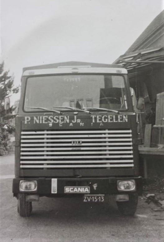 Chauffeur-Stiene-1969-1