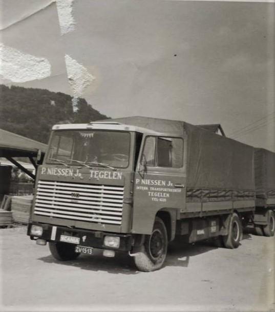 Chauffeur-Stiene-1969-2