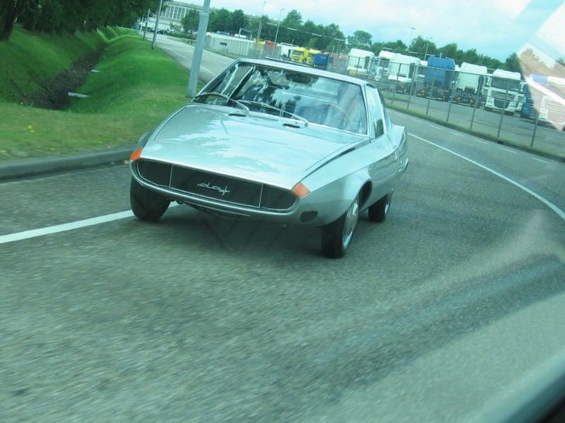 DAF-carrosserie-Nardi-Italie-1