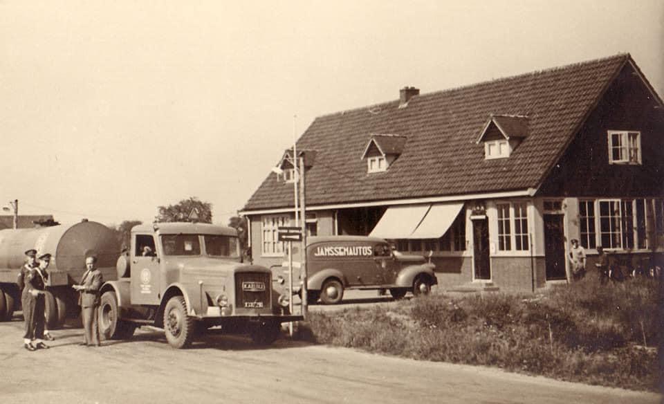 Grens--maar-wel-met-een-mooie-bestelwagen-van-het-bedrijf