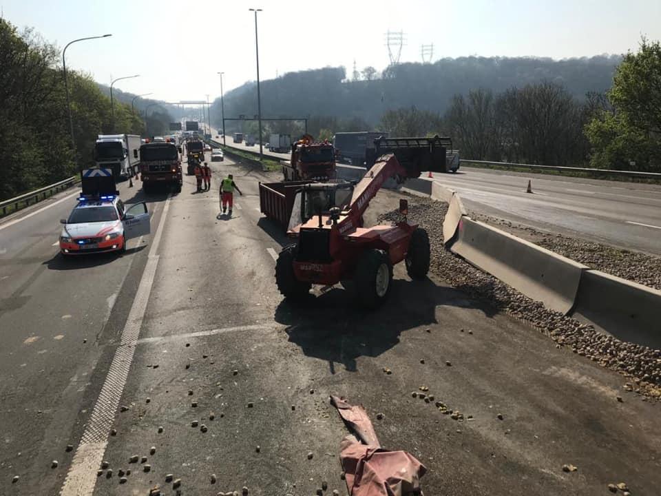 Scania-Schade-met-aardappelen--2