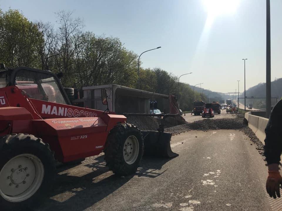 Scania-Schade-met-aardappelen--3