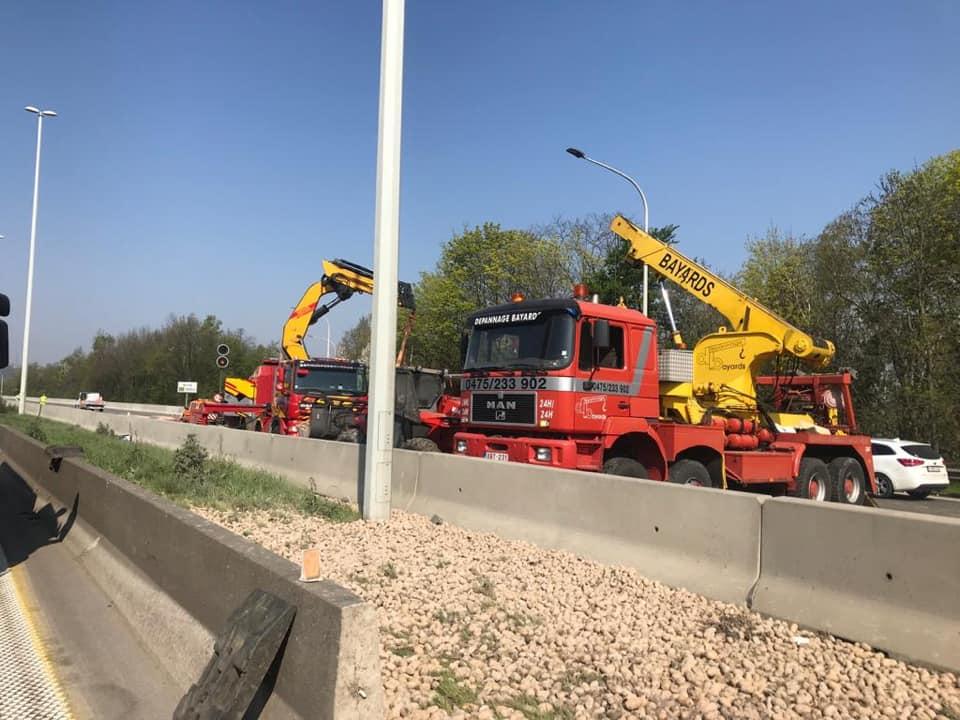 Scania-Schade-met-aardappelen--5