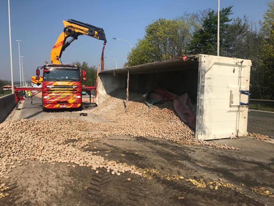 Scania-Schade-met-aardappelen--7