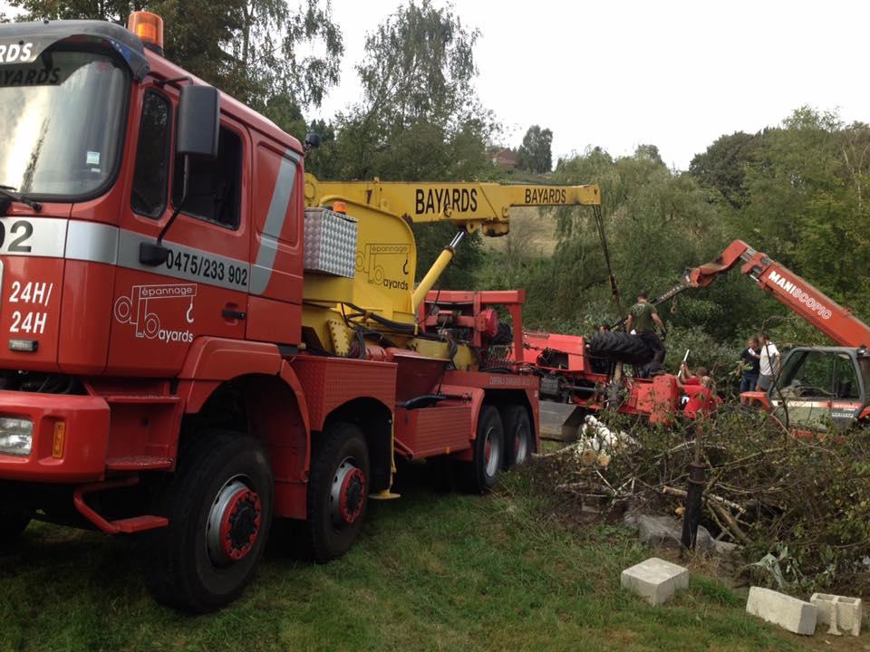 Traktor-rechtop-zetten-1