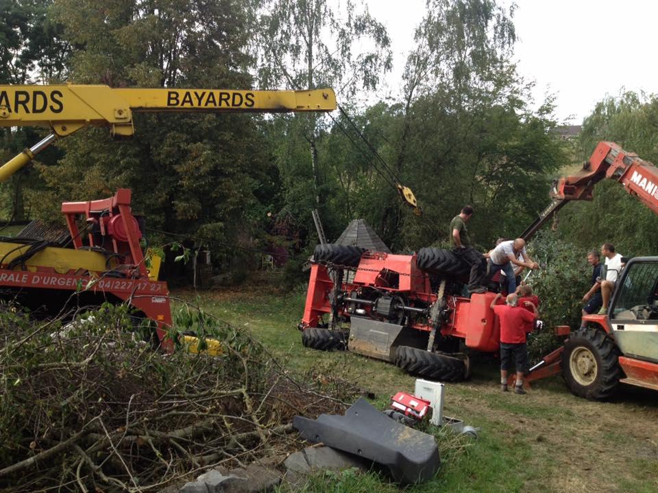 Traktor-rechtop-zetten-2