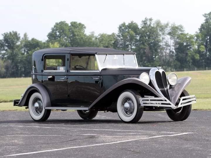 -Ford-Town-auto-1934-Brewster3