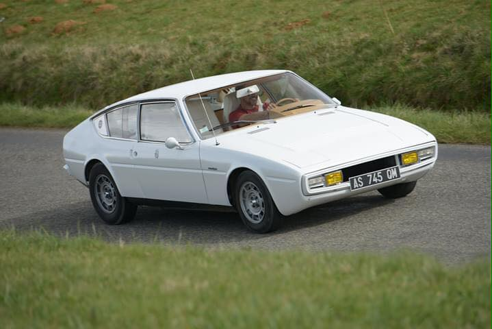 Matra-Simca-Bagheera-Courreges-1