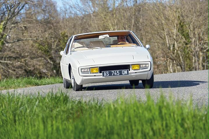 Matra-Simca-Bagheera-Courreges-4