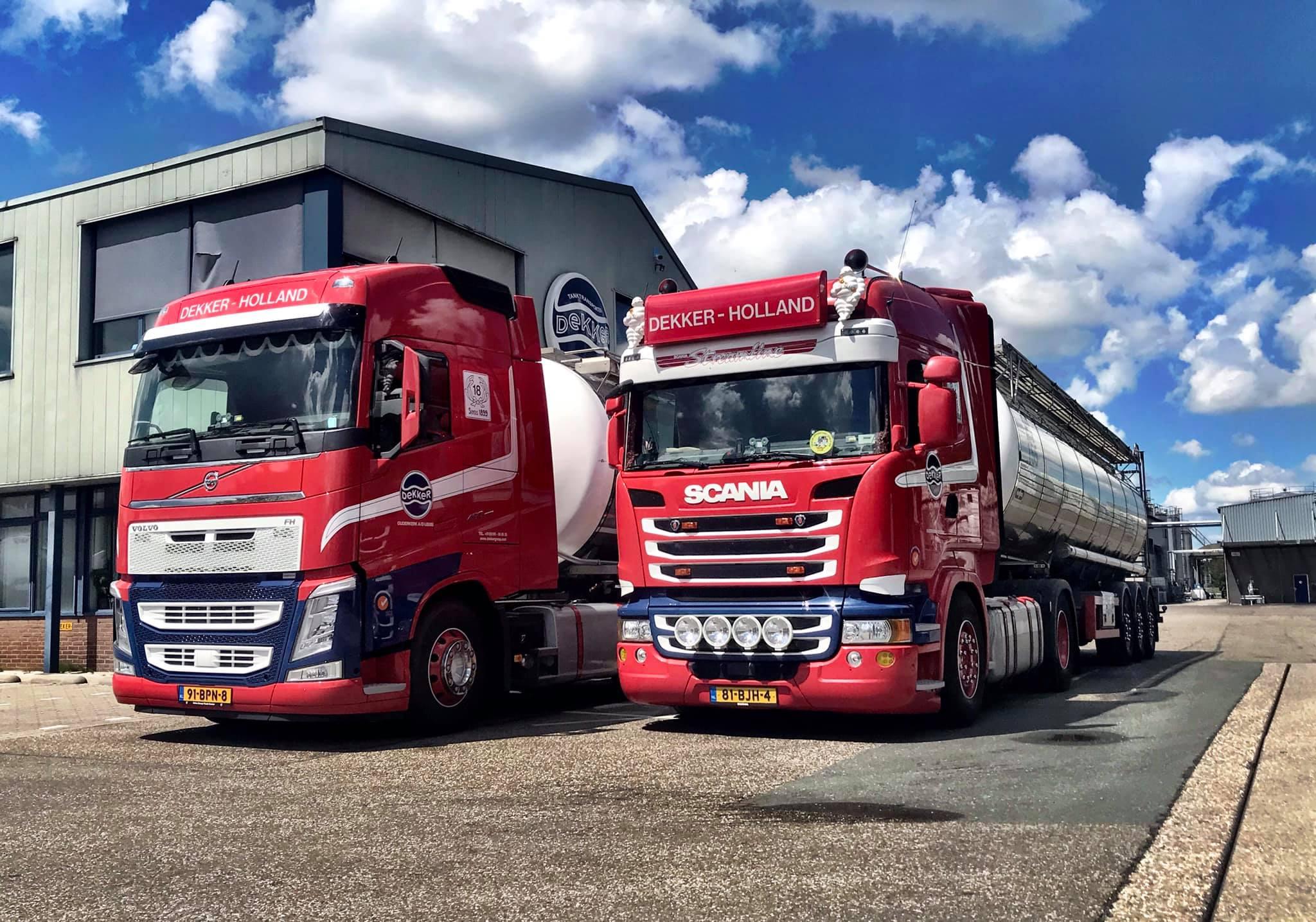 Volvo-Scania-klaar-voor-volgende-week-Polssie-Krimpuh-11-7-2020-