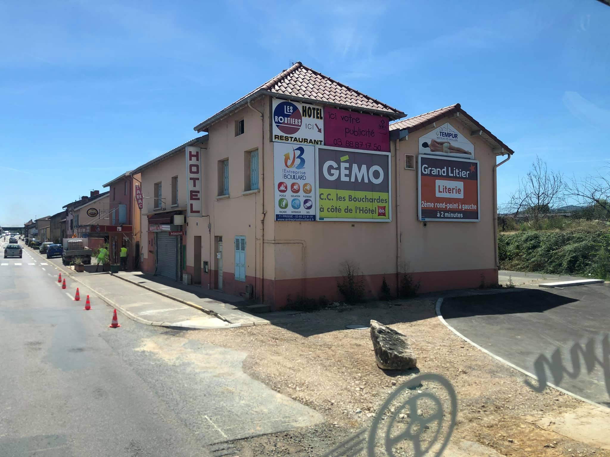 la-halte-des-routiers-71-Varennes-Les-Macon