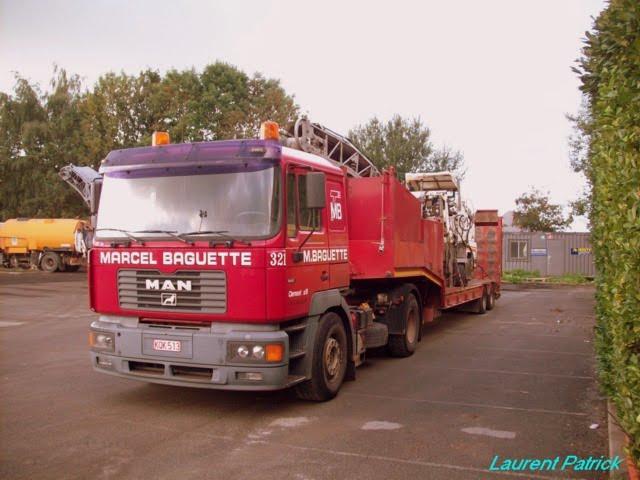 Marcel-Baguette-Clermont-s-B