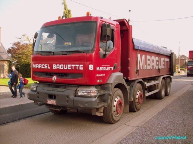 Renault-Prenium--420.