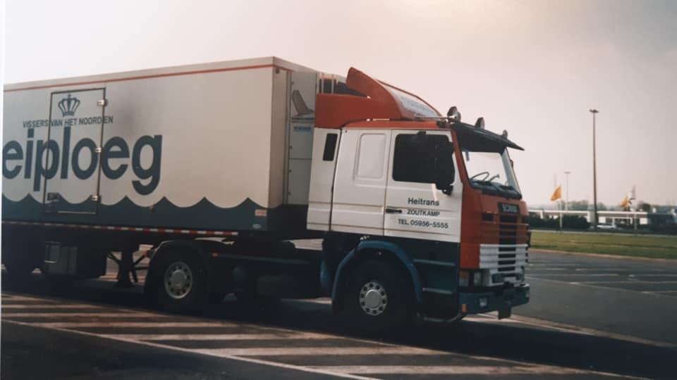 Scania-chauffeur-Steigstra