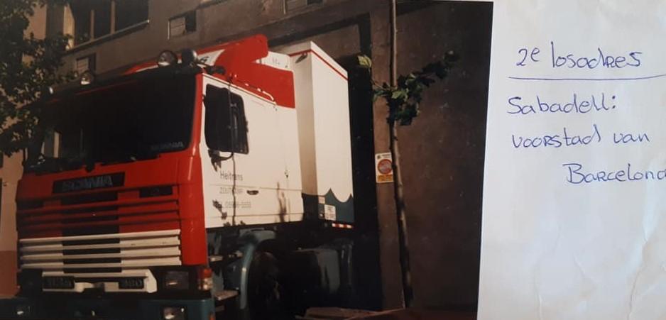 Scania-in-Sabadel-chauffeur-Steigstra