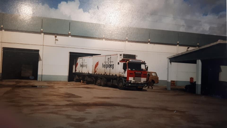 Scania-in-Spanje--chauffeur-Steigstra-4