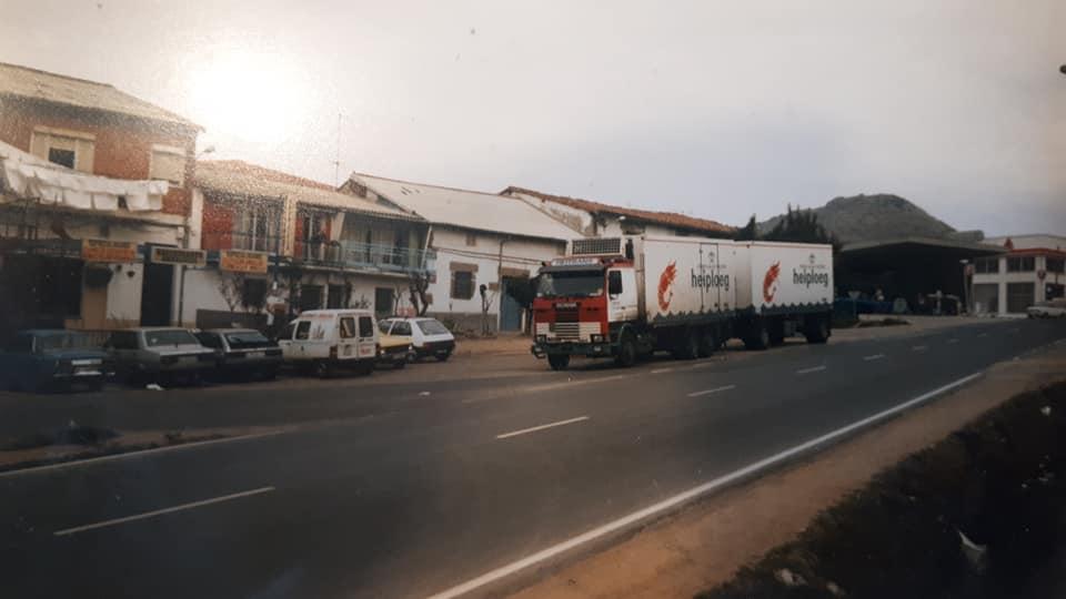 Scania-in-Spanje--chauffeur-Steigstra-5