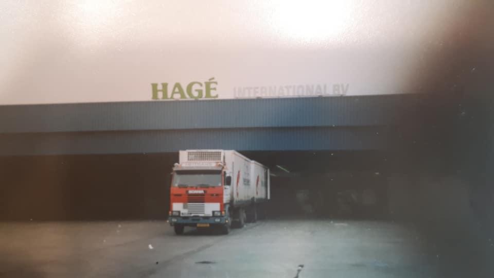 Scania-in-Spanje--chauffeur-Steigstra-6