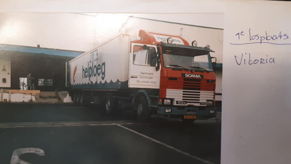 Scania-in-Victoria---Chauffeur-Steigstra