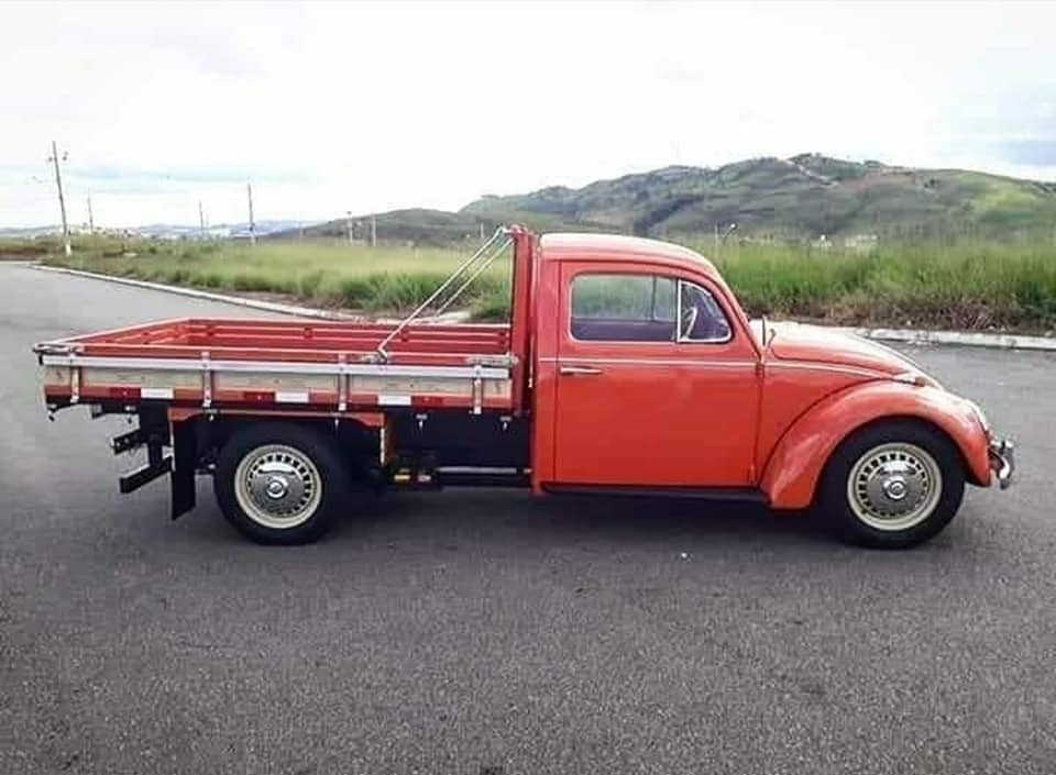 VW-Fusca-pick-UP-1