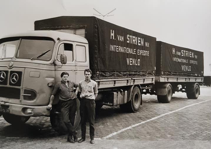 met-jan-stiene-tim-derks-archief-2