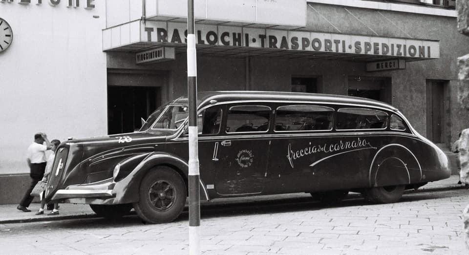 -ALFA-ROMEO--ca-1932--1