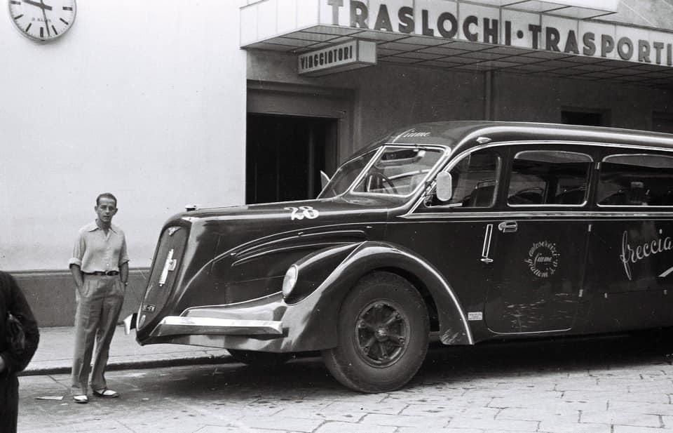 -ALFA-ROMEO--ca-1932--2