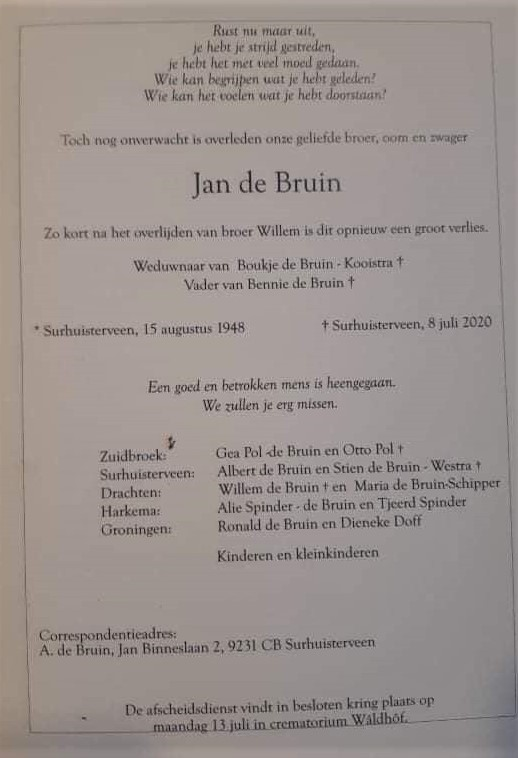 Jan-de-Bruin-2
