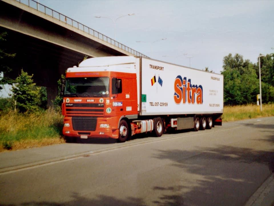 Marcel-Chauffeur-6