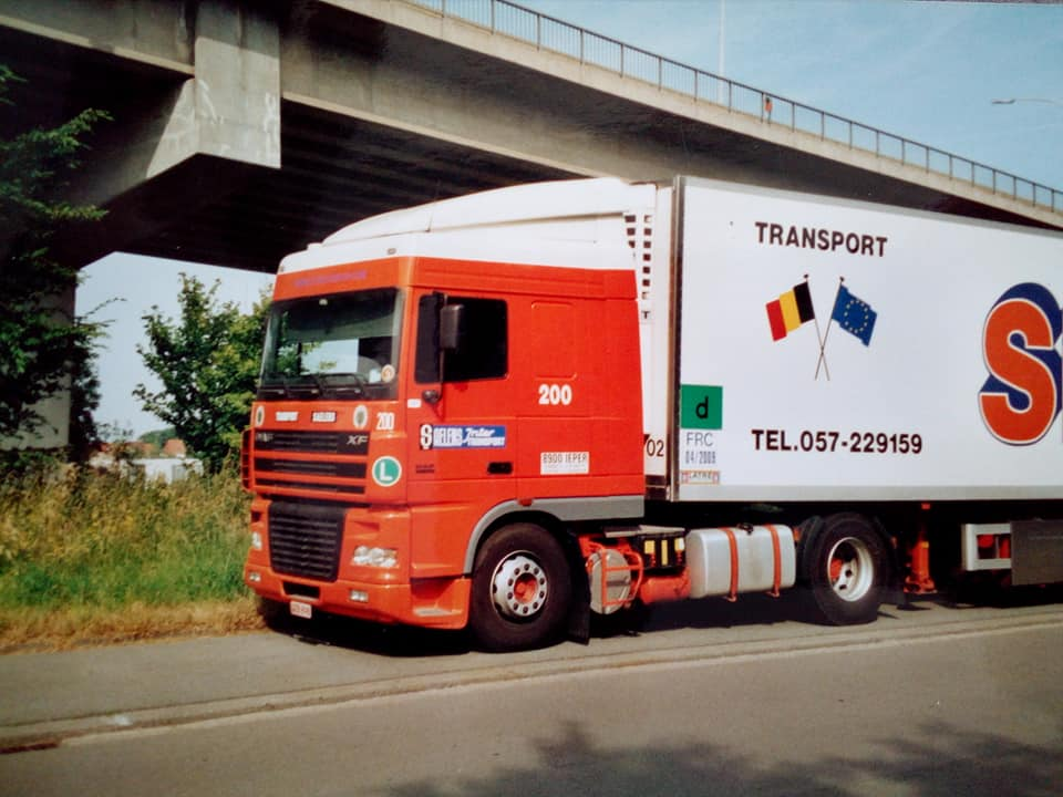 Marcel-Chauffeur-7