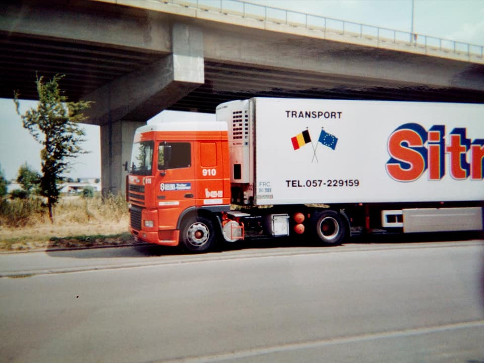 Marcel-Chauffeur-9