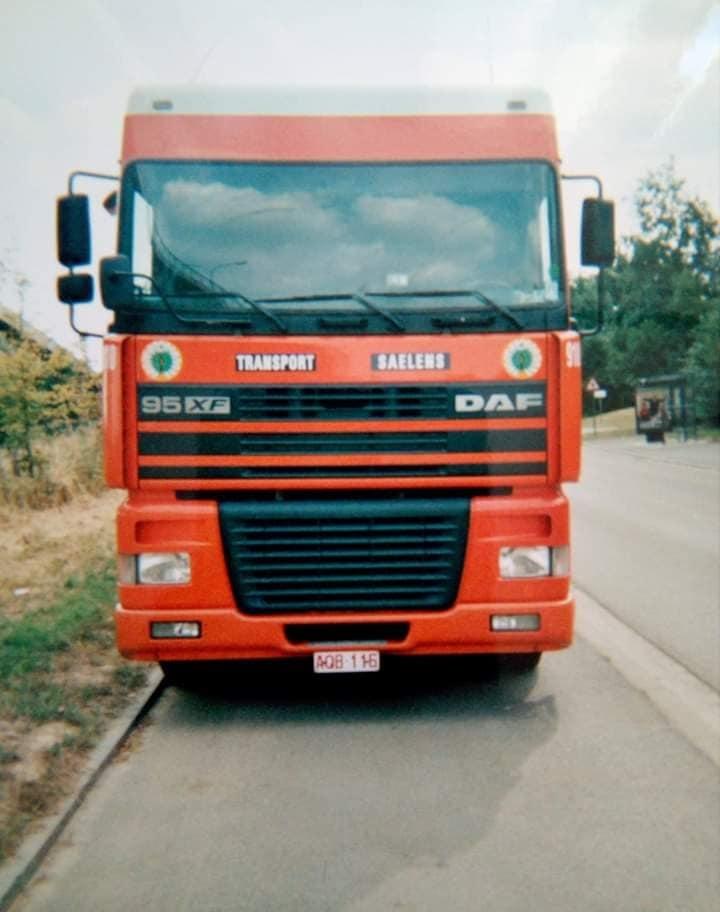 Marcel-chauffeur-uit-archief-van-Lorenzo-Verstraete-1