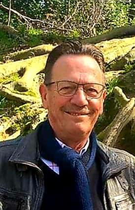 Marcel-de-Witte-R-I-P-10-7-2020--enkele-weken-voor-zijn-pensioen--1