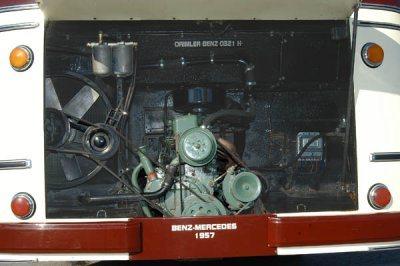 Mercedes-O321-3