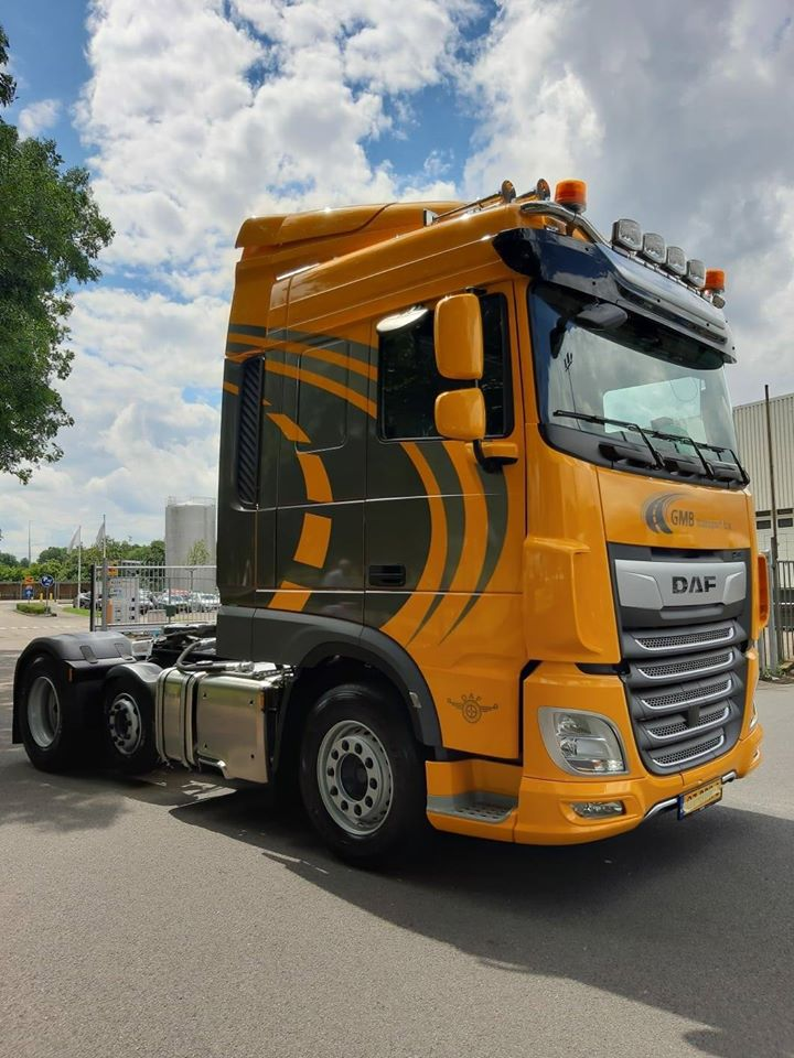 -DAF-FTP-530-met-Space-Cab-3