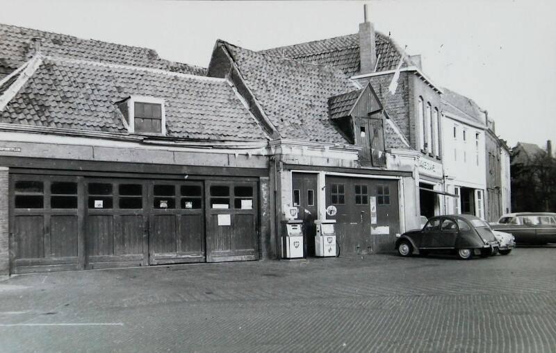 Citroen-Garage-Dijkwel-in-Middelburg