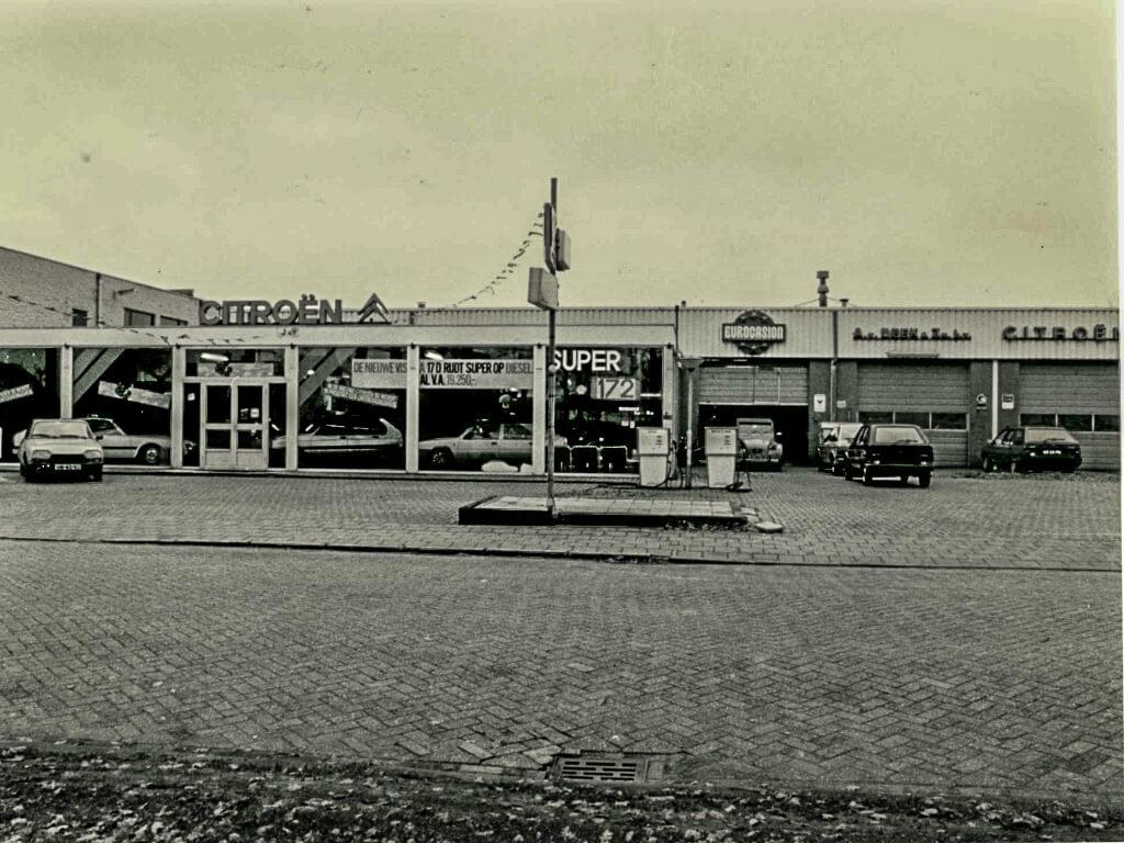Citroen-dealer-Van-Beek-in-Oudenbosch