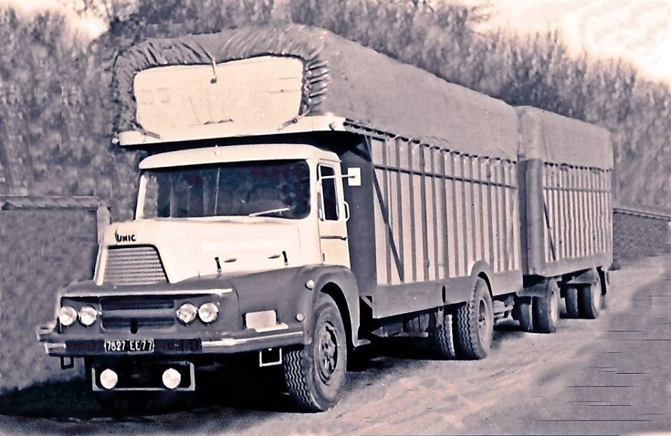 UNIC-ZU-122-IZOARD--1958-