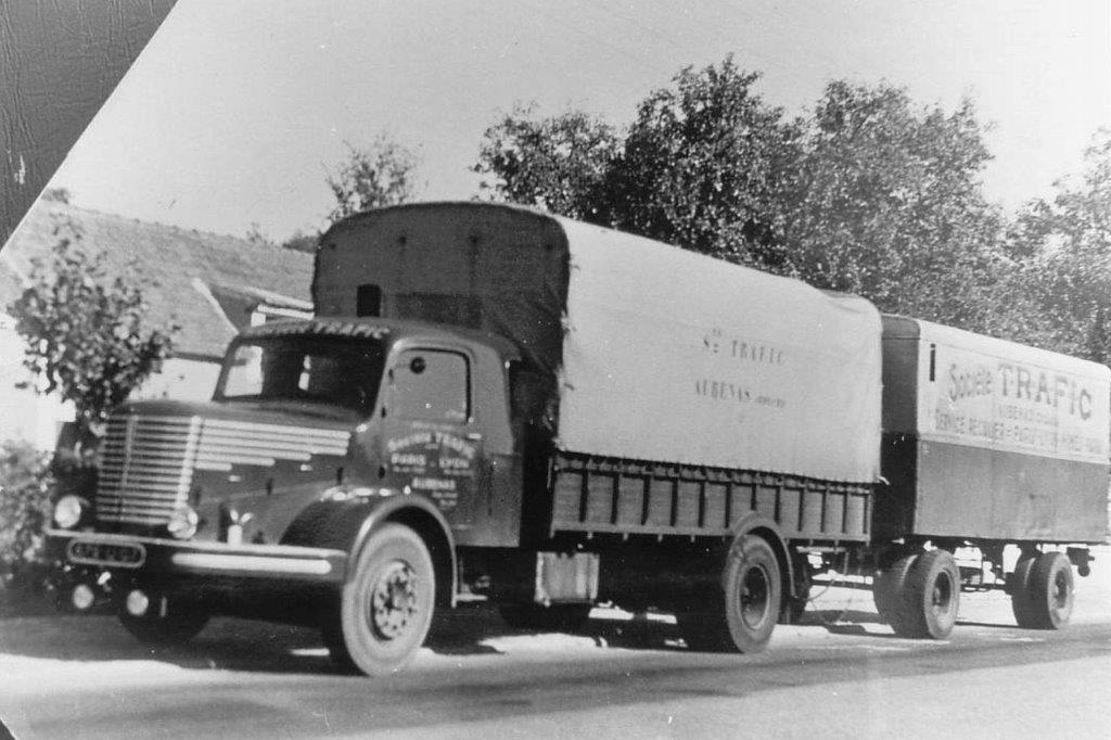 UNIC-ZU-72---1947-