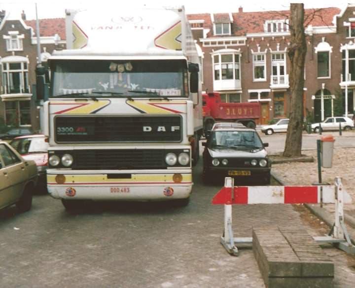 Wim-Wimmeke-Vrindts-3