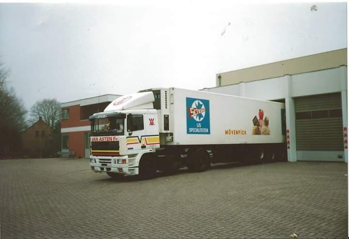 Wim-Wimmeke-Vrindts-5