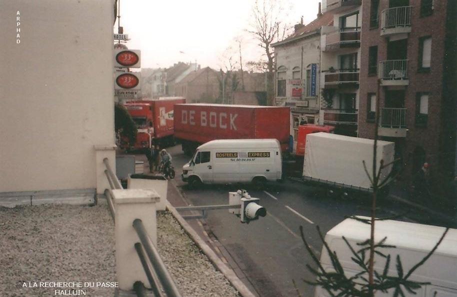 de-staking--de-oude-grens-Menen--Halluin-1993--Jan-Vandenbogaerde--1
