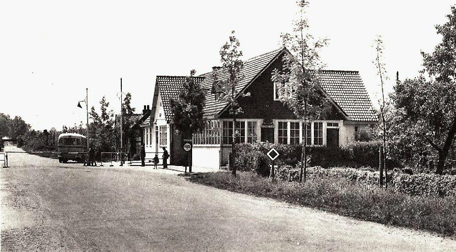 Grens-Smeermaas